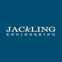 Logo JackLing